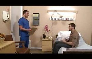 Hospital Fuck